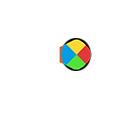 bitspawn-logo