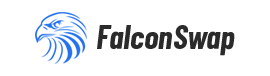 falconswap-partner